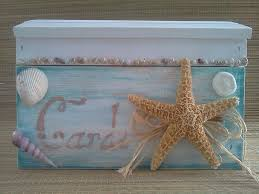 Shabby Chic Wedding Decor For Sale by 117 Best Wedding Reception Beach Decor Images On Pinterest