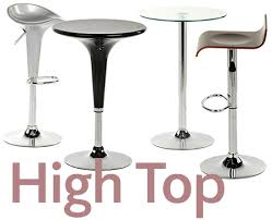 best price on folding tables folding tables for sale commercial trade show event furniture inside