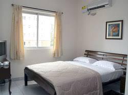 Modular Furniture Bedroom Modular Furniture Manufacturers Suppliers U0026 Dealers In Surat Gujarat
