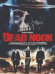 horror western movies scary cowboy films