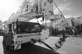 nz crane hire mobile cranes and lifting equipment home