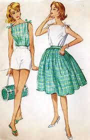 Skirted Vanity Chair Best 1960s Skirts Photos 2017 U2013 Blue Maize