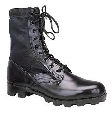 s boots for sale philippines rothco gi style jungle boot 8 black jungle boots