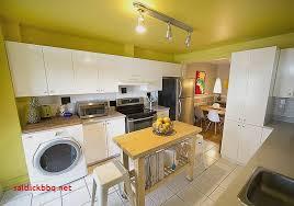 decoration des petites cuisines decoration des petites cuisines awesome decoration des