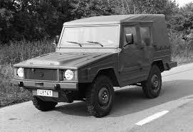 vw schwimmwagen found in forest vw iltis belgium armed forces vw iltis type 183 4x4 pinterest