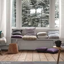sitzbank wohnzimmer 22 besten sitzbänke bilder auf sitzbank