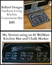 get the designer look for less knock off decor hymns and verses