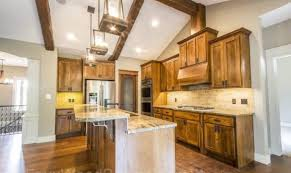 vaulted kitchen ceiling ideas interior ceiling beam ideas kitchen ceiling beam ideas wood and