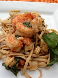 easy pasta recipes eat tell quick easy pasta recipes her life inspired