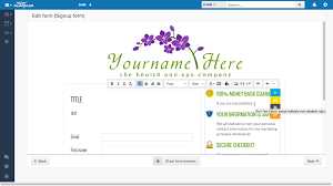 creating form templates email template html create 7 saneme
