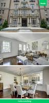found on trulia 9 dreamy homes you u0027re pinning this month sun