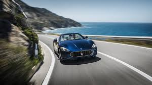 maserati london hire a maserati grancabrio london maserati grancabrio rentals deals