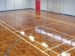 sports coatings floor seals for wood floors