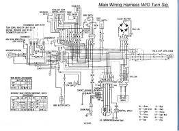 xl 250 wiring diagram 78 79 yamaha 250 dirt bike u2022 wiring diagram