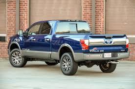 nissan titan xd review 2016 nissan titan xd is autotalk com u0027s truck of the year u2022 autotalk