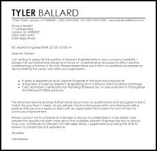 100 cover letter format for electrical engineer cover letter
