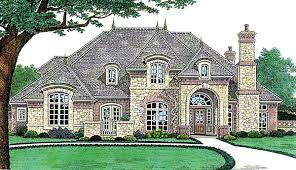 house plan 66238 at familyhomeplans com