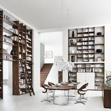 Houzz Bookcases Best 25 Contemporary Bookcase Ideas On Pinterest Contemporary