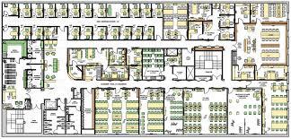 drug rehabilitation center floor plan 88 rehabilitation center floor plan belmont community