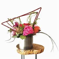 flower delivery wichita ks beards floral design wichita florist