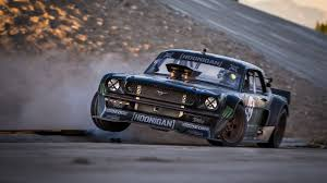 hoonigan wallpaper your ludicrously awesome hoonicorn wallpaper is here