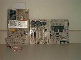 trane xe90 repair manual 28 images icp furnace parts model