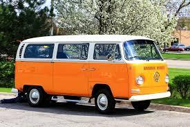 volkswagen minibus vw bus by nate0raid on deviantart