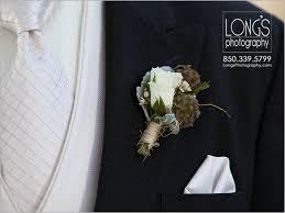 Tallahassee Flower Shops - efia u0026 jason tallahassee wedding photography at golden eagle