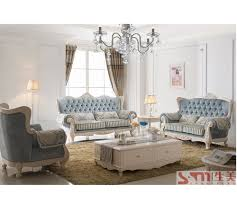 Simple European Living Room Design by Classic Sofa Contemporary Furniture Simple European Living Bedroom