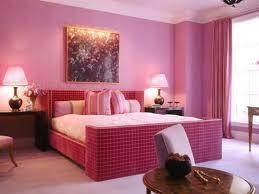 little bedroom rectangle pink fluffy rug black fabric soften