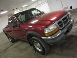 Ford Ranger Used Truck Cap - 1998 used ford ranger xlt 4x4 auto 3 0l v6 at contact us