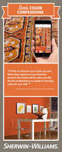 198 Best Colorsnap System For Painting Images On Pinterest Paint