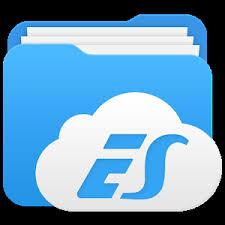 adfree apk es file explorer file manager mod v4 1 6 9 5 ad free apk