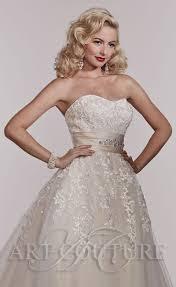 wedding dresses leeds 61 best wedding dresses images on beautiful wedding
