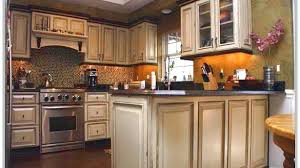 Painting Kitchen Cupboards Ideas Paint Kitchen Cabinet Doors Ideas U2013 Pnashty Com