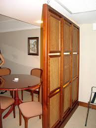 interior partitions room zoning design ideas of figure
