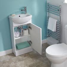 Cloakroom Basin And Vanity Unit The 25 Best Cloakroom Basin Vanity Units Ideas On Pinterest