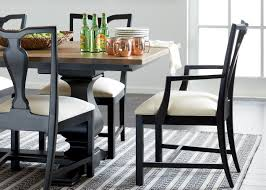 dining room tables ethan allen charming ethan allen dining room tables photos best ideas exterior