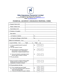 how to fill out crystal stairs timesheets fill online printable