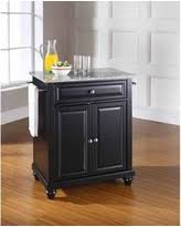 crosley kitchen island don t miss these deals on crosley kitchen islands carts