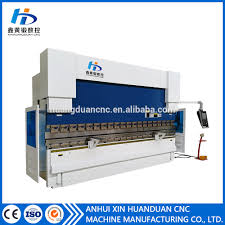 Used Woodworking Machines South Africa by Steel Door Frame Machines South Africa Steel Door Frame Machines