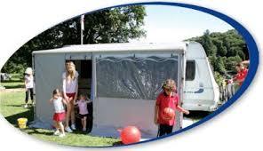 Fiamma Awnings Uk Caravan Motorhome And Campervan Awnings Uk