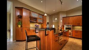 roomido küche kleine küche mit dachschräge einrichten wunderbar kuche
