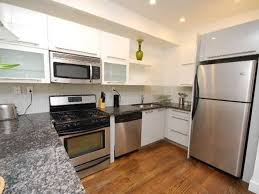 Most Affordable Places To Rent Best Affordable Apartments In Nyc From Manhattan To Brooklyn