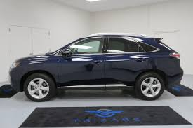 2015 lexus rx 350 rims for sale 2015 lexus rx 350 awd stock 13657 for sale near gaithersburg md