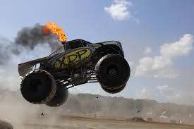 100 monster truck show nj raceway park madusa monster truck