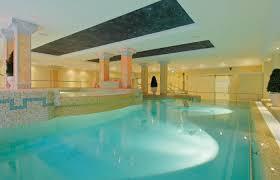 Bad Nenndorf Therme Göbel U0027s Hotel Aquavita In Bad Wildungen Reinhardshausen U2013 Jetzt