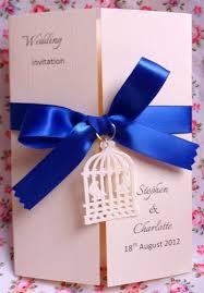 Anniversary Cards And Stationery Ebay Best 25 Diy Wedding Stationery Ebay Ideas On Pinterest Diy