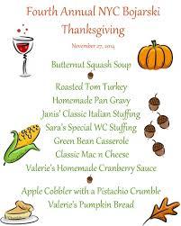 thanksgiving 2014 pics urbancookery sara u0027s thanksgiving special