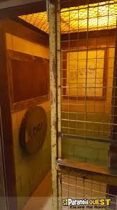 escape room near me escape the rooms games atlanta